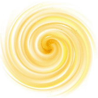 Princessible - Kinder-Nagelsticker Happy Zoo